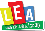 Best Childcare Centers in Edison and Roselle NJ – LEA