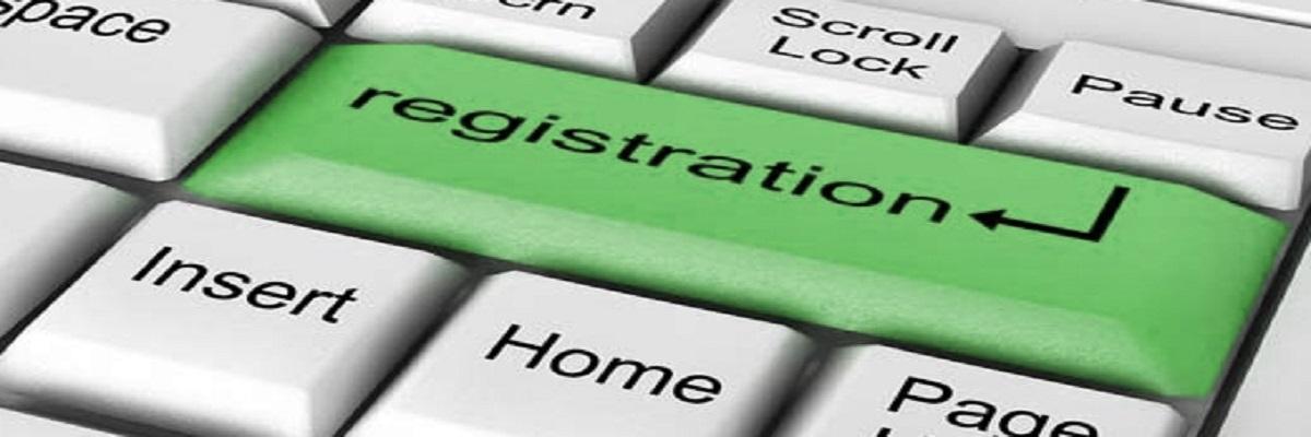online school registration