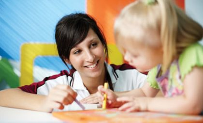 best preschool Roselle NJ